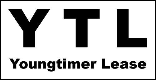 Youngtimer Lease BV