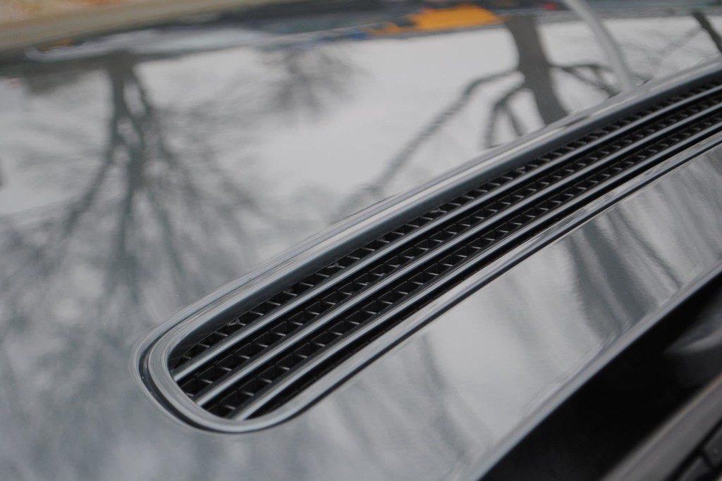BMW 735i V14