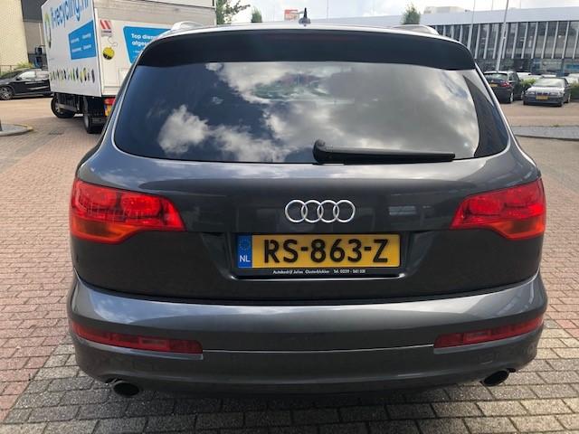 Audi 10